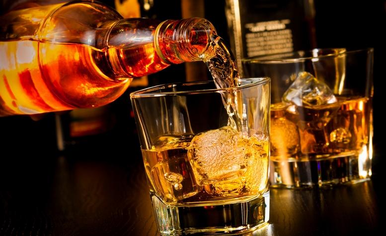 whiskey-whisky-viski-ftd 777