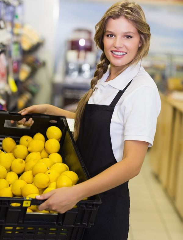 limun-prodavacica