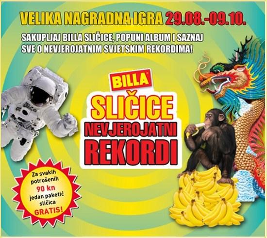 billa-slicice-nevjerojatni-rekordi-nagradna-igra-large