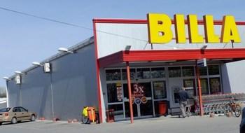 billa-supermarket-midi