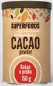 bio-kakao-encian-thumb-125