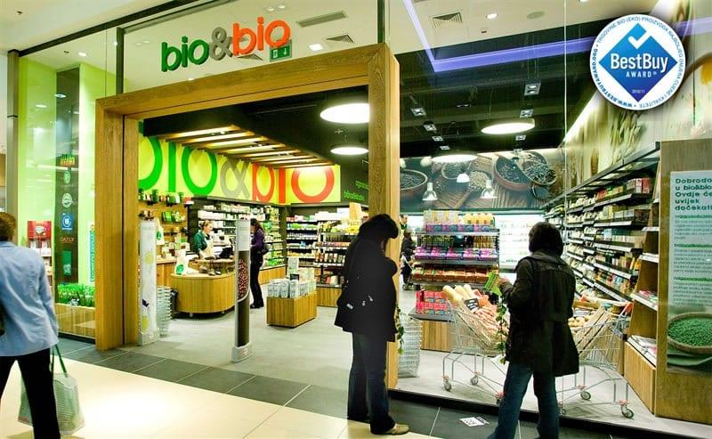 biobio-best-buy-award-1_202844axd