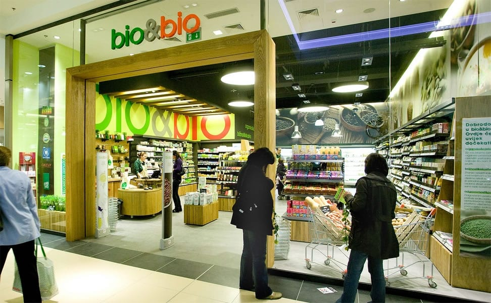 biobio-trgovina