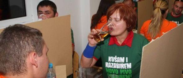 biram-svoje-novo-pivo2