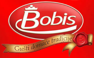 bobis-thumb-midi