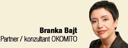 branka-bajt-okomito-potpis-clanak