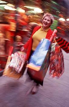 britanija-shopping-bozic-midi