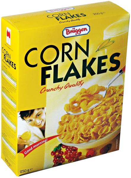 bruggen-corn-flakes-crunchy-quality-250-g