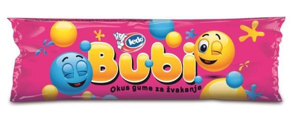 bubi-novi