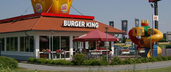 burger-king-ftd