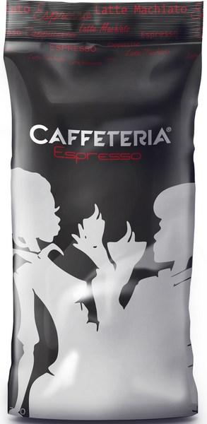 caffeteria-espresso-1kg1