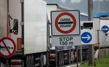 carina-kamioni-midi