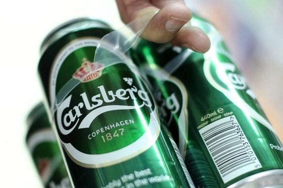 carlsberg-pivo-midi