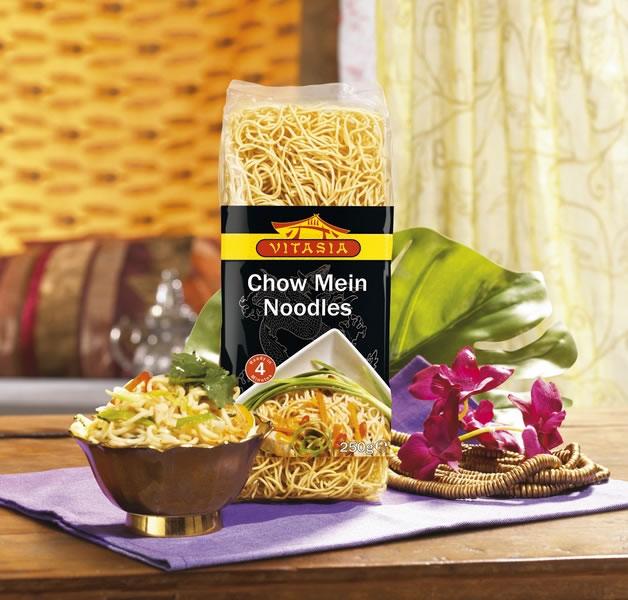 chow-mein-tjestenina-large