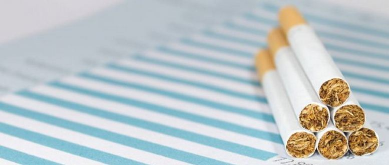 cigarete-duhan-aktualno-ftd-777
