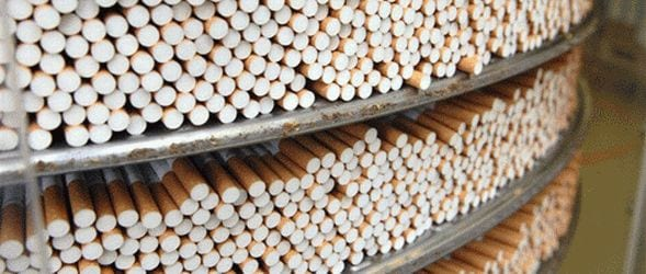 cigarete-ftd1