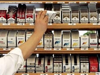 cigarete-maloprodaja-midi