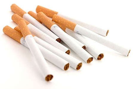 cigarete-midi3
