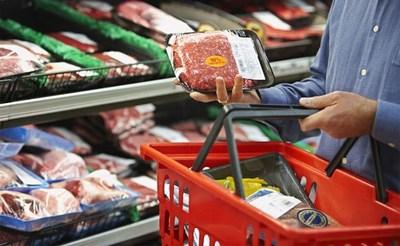 cijene-hrana-kupovina-midi