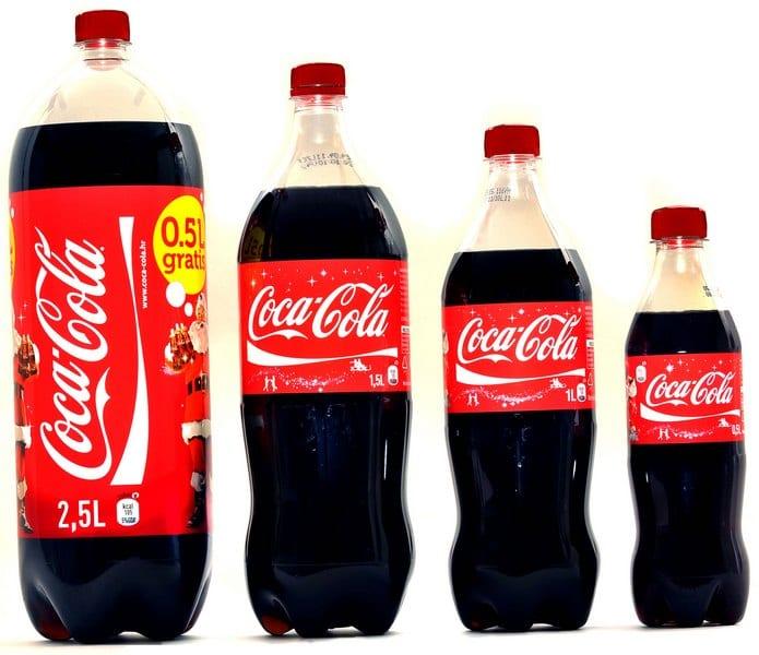 coca-cola-boce-large