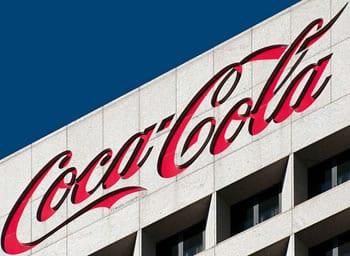 coca-cola-logo-midi