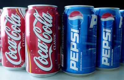 coca-cola-pepsi-midi