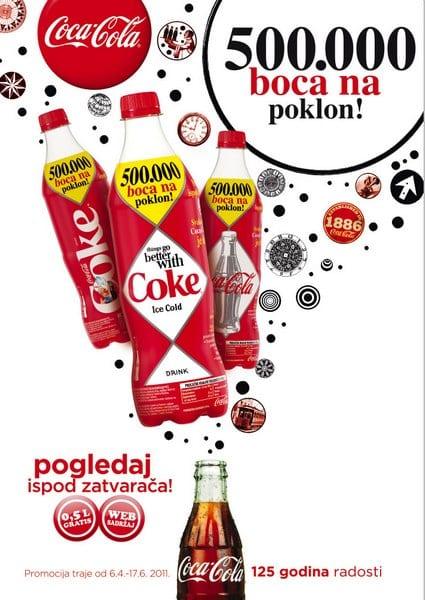 coca-cola05-l-promo-kv-final