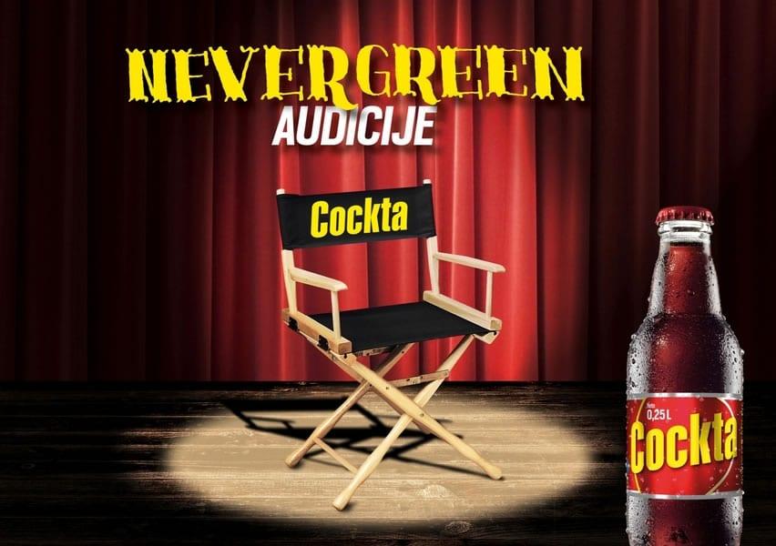cockta-nevergreen-audicije
