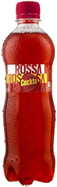 cockta-rossa-05l