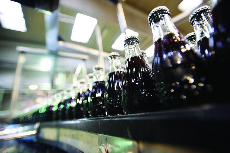 cola-cola boce large