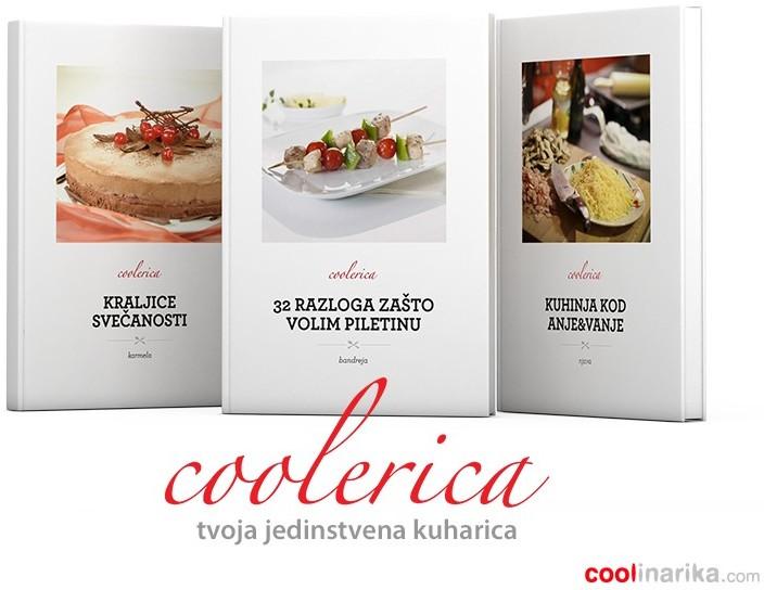 coolerica-vizual-large
