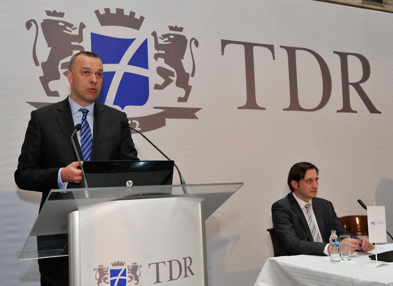 davor-tomaskovic-tdr