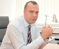 Davor Tomašković