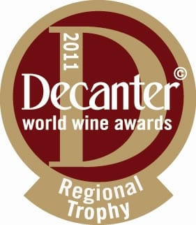 decanter-awards-2011-midi