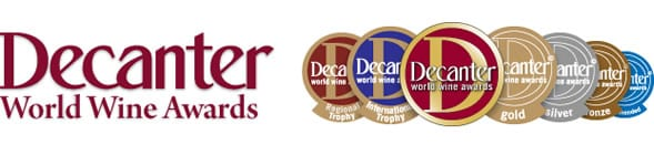 decanter-awards-2011-wide1