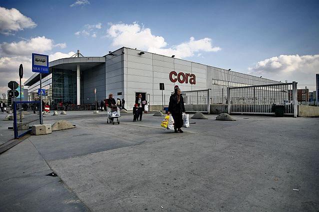 delhaize-cora-rumunjska-prodavaonica-large