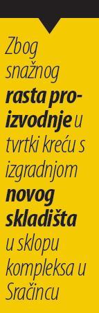 dida-boza-lead2