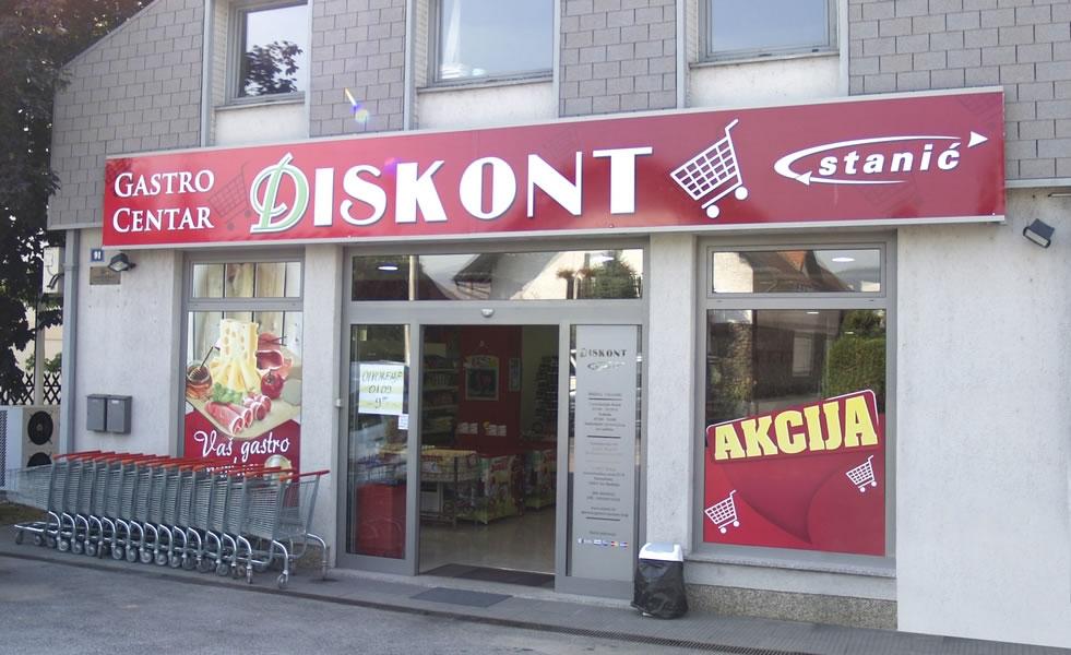 diskont-stanic-samoborska-eksterijer-large
