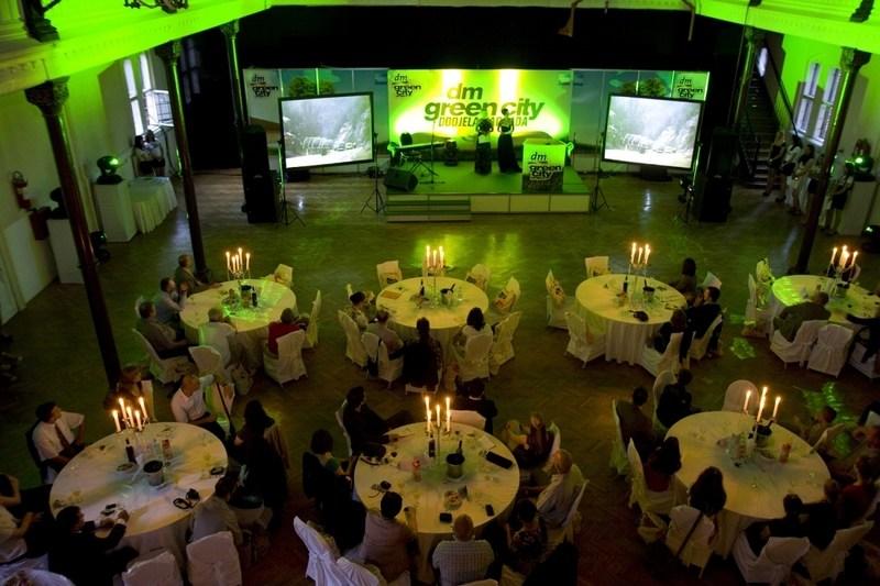 dm-green-city-dodjela-nagrada
