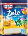 dr oetker-ZeleZaKolace_Limun - thumb 125