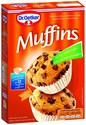 dr-oetker-muffins-natural-thumb125