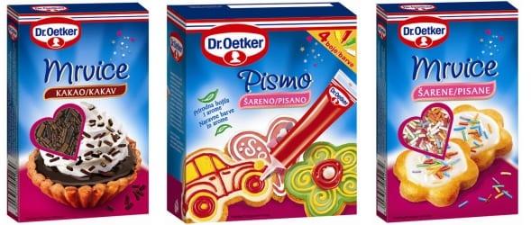 dr-oetker-ukrasi-ftd