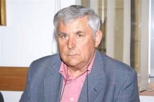 dragutin-drcic-vlasnik-tvrtke-optiplast-iz-siska