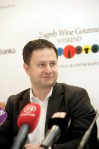 drazen-lazic_direktor-zwgw