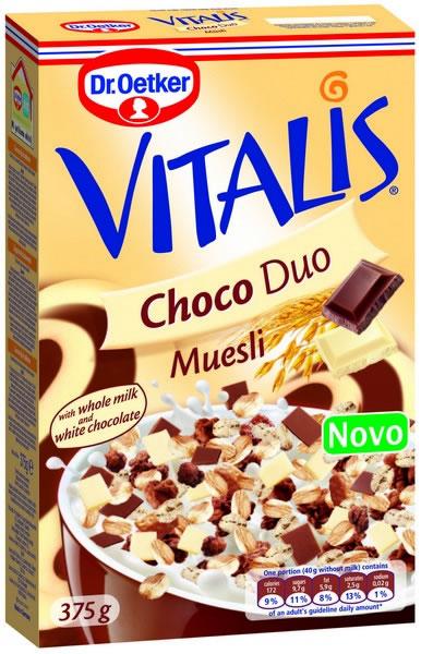 droetke-vitalis-choco-duo-375g