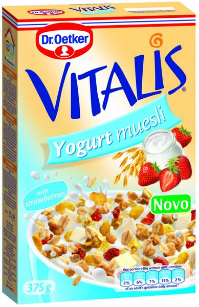 droetker-vitalis-jogurt-jagoda-375g