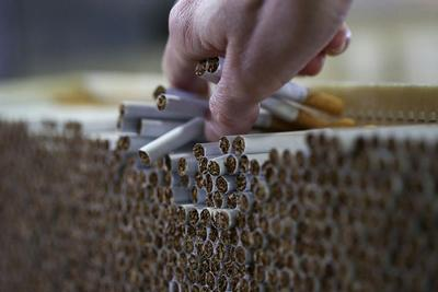 duhan-duhanski-proizvodi-midi