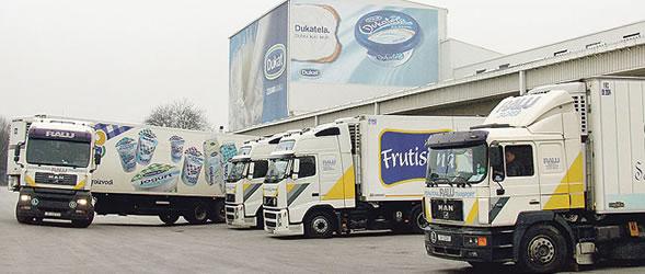 dukat-mlijecna-industrija-zagreb-utovar-ftd