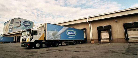 dukat-transport-ftd