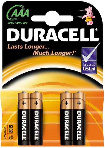 duracell-aaa-mn2400